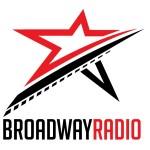 Broadway Radio