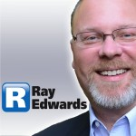 Ray Edwards Podcast