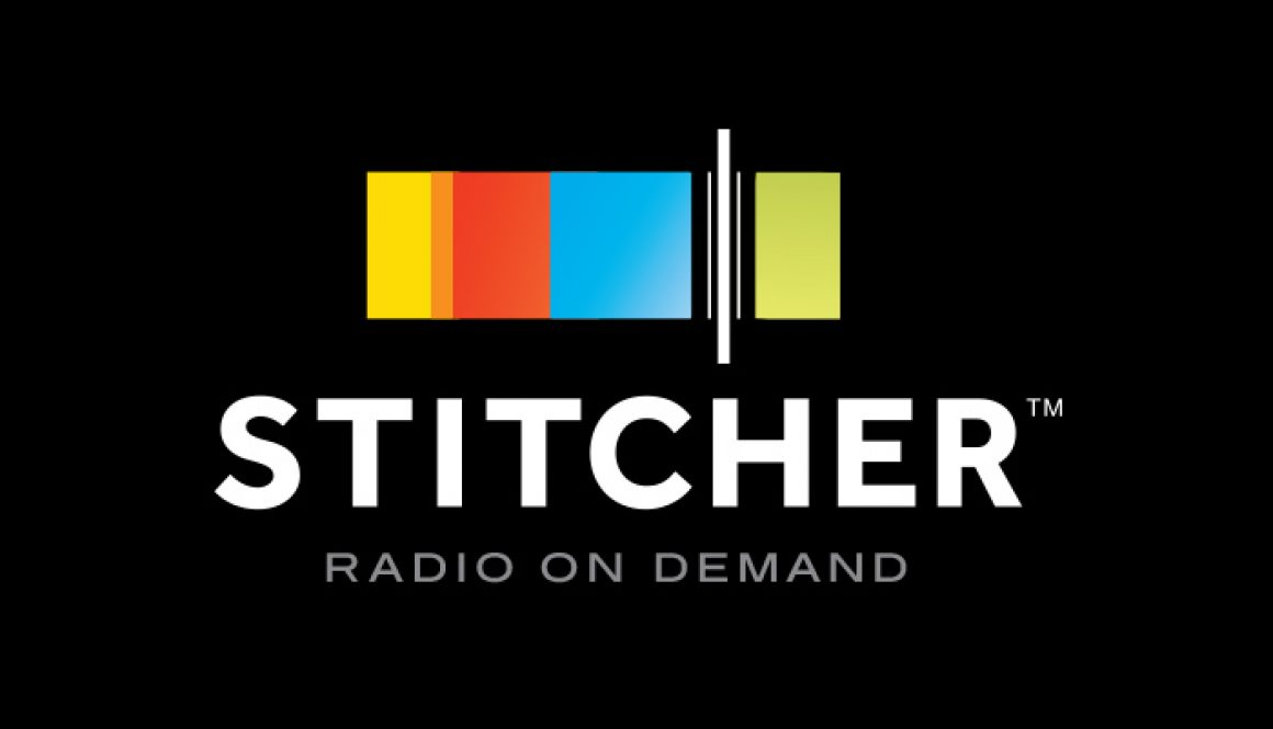 stitcher-logo-vertical-black