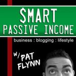 Smart Passive Income with Pat Flynn