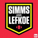 Simms and Lefkoe